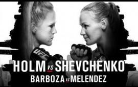 peleadores-dan-el-peso-para-el-fight-night-de-la-ufc