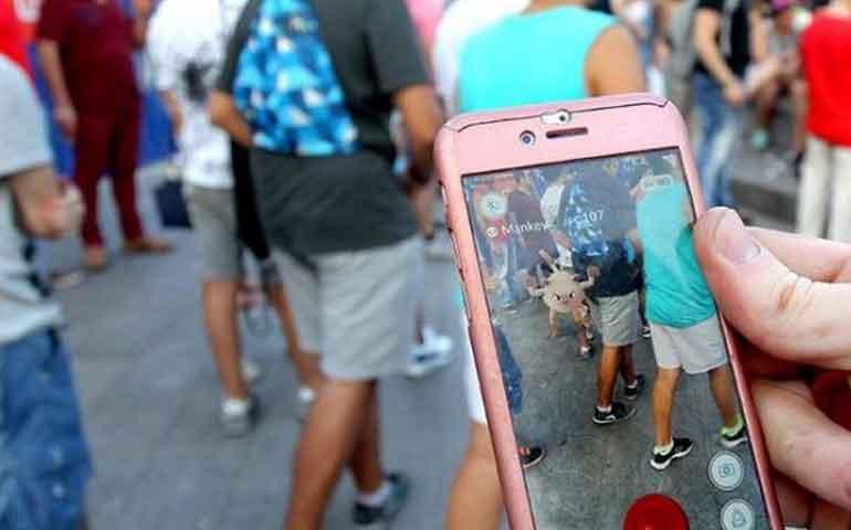 pokemon-go-bate-record-mundial-en-madrid-espana