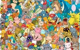 pokemon-go-pone-de-moda-nuevo-reto-viral-encontrar-a-pikachu1