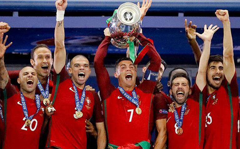 portugal-da-heroico-juego-y-es-campeon-de-la-eurocopa