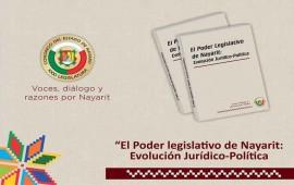 prepara-congreso-edicion-de-libro-poder-legislativo-evolucion-juridico-politica