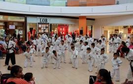 promoviendo-las-artes-marciales-en-tepic1