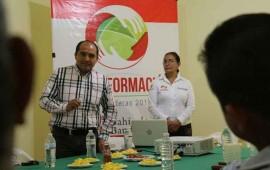 promueve-jose-gomez-zonas-de-produccion-de-plantas-y-viveros-en-el-municipio