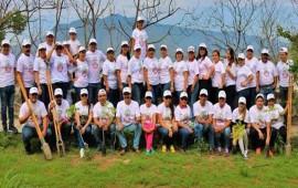 promueve-voluntariado-campana-de-reforestacion-del-cerro-de-la-cruz