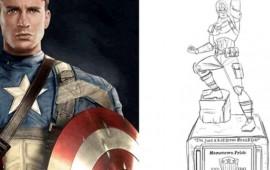 que-piensas-de-que-el-capitan-america-tenga-su-estatua-en-nueva-york