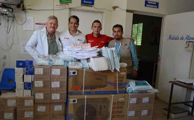recibe-hospital-civil-de-tepic-7-millones-pesos-en-medicamentos