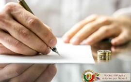 reforma-al-codigo-civil-da-apertura-a-divorcios-voluntarios