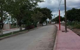 registra-70-de-avance-el-boulevard-de-santiago-ixcuintla