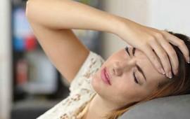 remedios-naturales-para-reducir-el-estres
