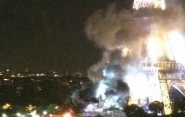 reportan-incendio-en-inmediaciones-de-torre-eiffel
