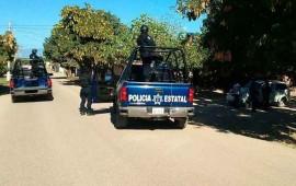 rosario-y-escuinapa-realizan-operativo-policiaco-en-la-frontera-con-nayarit
