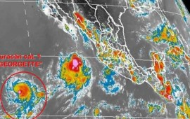 se-forma-huracan-en-el-pacifico-se-llama-georgette
