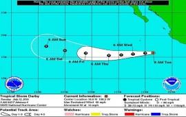 se-forma-tormenta-tropical-darby-en-el-pacifico