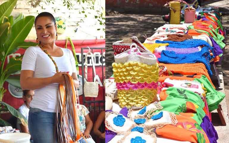 sigue-fortaleciendo-hogares-unidos-capacitacion-de-mujeres-ana-lilia