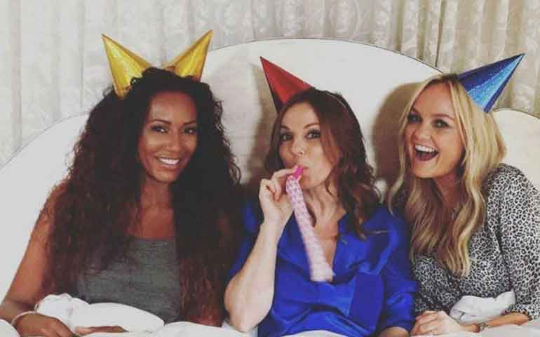 spice-girls-anuncian-posible-reencuentro