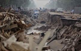 suman-mas-de-230-muertos-en-china-por-lluvias