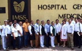 supervisa-delegada-del-imss-hospitales-de-tuxpan-y-santiago-ixcuintla