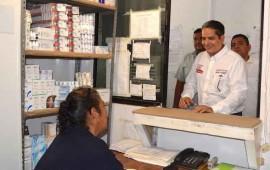 supervisan-unidades-de-salud-para-mejorar-sus-servicios