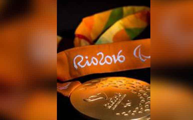 televisa-y-tv-azteca-perderan-45-mdd-por-no-transmitir-olimpicos-de-rio-2016