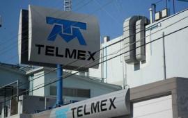 telmex-bajara-costo-de-llamadas
