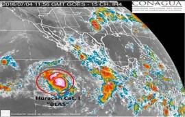 tormenta-blas-ya-es-huracan-categoria-1