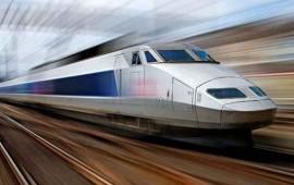 tren-rapido-conectara-a-mexico-con-estados-unidos