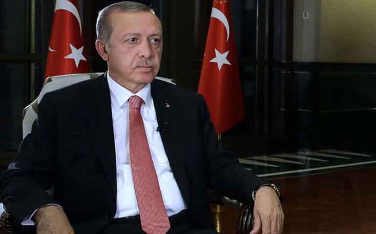 turquia-declara-estado-de-emergencia-durante-tres-meses