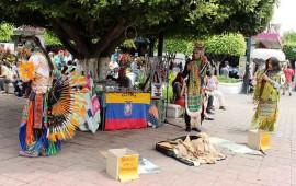 ven-y-conoce-la-cultura-ecuatoriana-y-nayarita15
