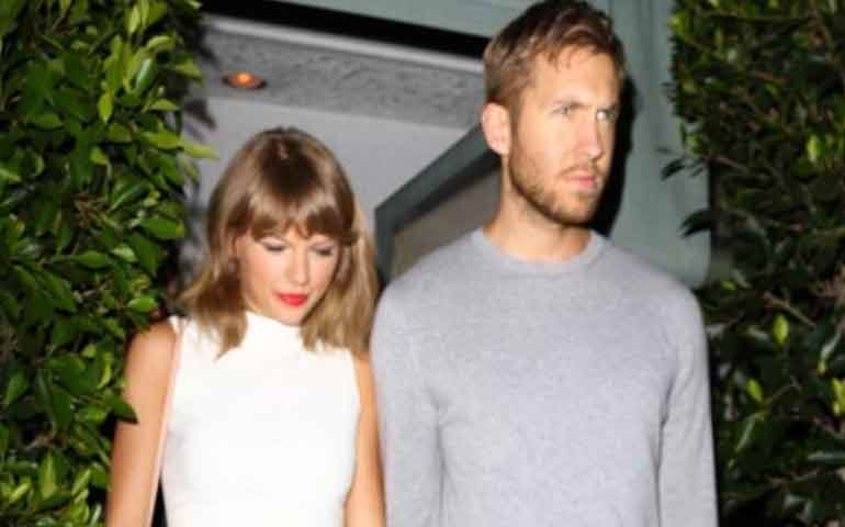 video-calvin-harris-explota-en-contra-de-taylor-swift