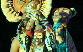 viernes-del-rey-leon3