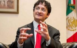 virgilio-andrade-renuncia-a-la-secretaria-de-la-funcion-publica