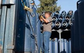 a-partir-del-miercoles-10-menos-el-precio-de-gas-lp-hacienda