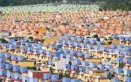 admite-infonavit-irresponsabilidad-en-construccion-de-viviendas-en-las-canteras