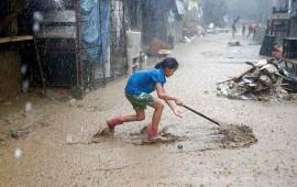 al-menos-5-muertos-por-lluvias-en-filipinas