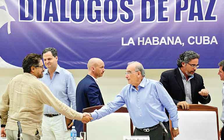 alcanzan-un-acuerdo-de-paz-en-colombia