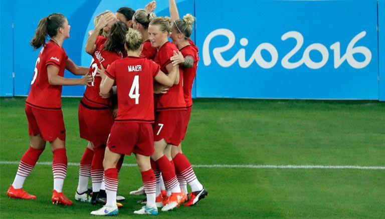 alemania-campeon-en-futbol-femenil-de-rio