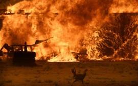 alerta-en-california-por-nuevo-gran-incendio-evacuan-a-80-mil