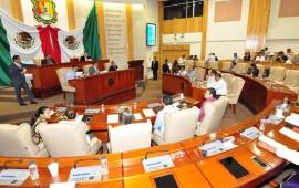 aprueba-congreso-modernizacion-de-alumbrado-publico-en-municipios