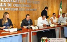 aprueban-en-comision-reformas-para-prevenir-accidentes-automovilisticos