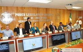 aprueban-en-comision-reformas-para-proteccion-de-derechos-humanos