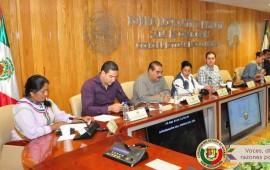 aprueban-en-comisiones-legislativas-potencializar-turismo