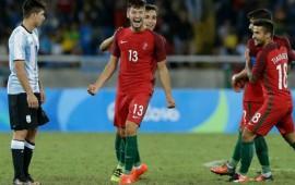 argentina-pierde-20-anos-de-invicto-en-jo-contra-portugal