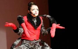 arranca-muestra-estatal-de-teatro-en-nayarit2