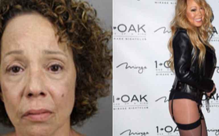 arrestan-a-hermana-de-mariah-carey-bajo-el-cargo-de-prostitucion