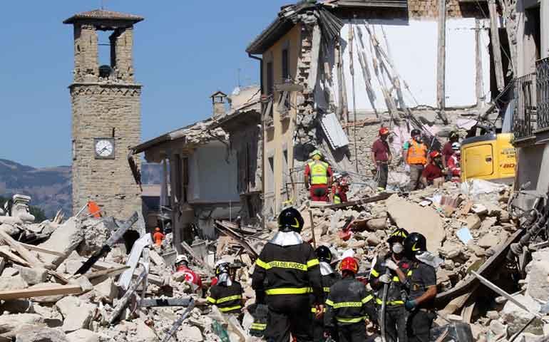 asciende-a-290-el-numero-de-muertos-por-temblor-en-italia