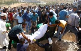atentan-contra-boda-turca-suman-50-muertos