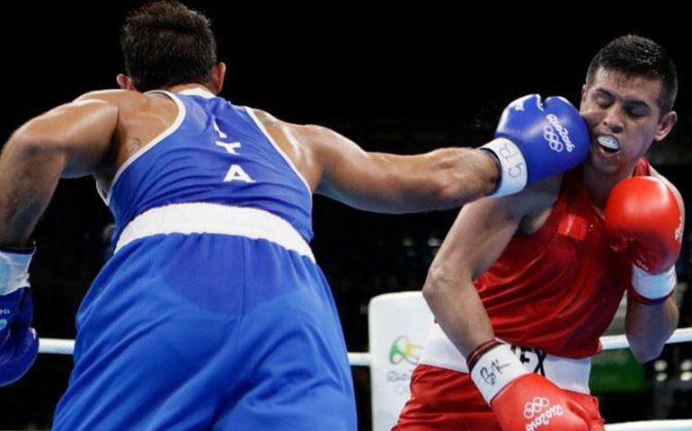 atletas-mexicanos-continuan-sin-dar-el-ancho-en-rio-2016