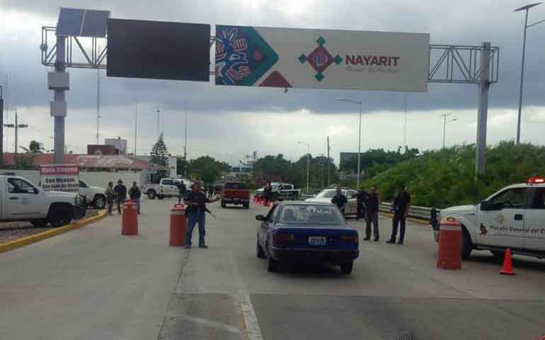blinda-policia-nayarit-frontera-con-jalisco