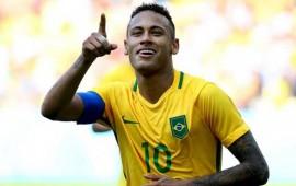 brasil-aplasta-a-honduras