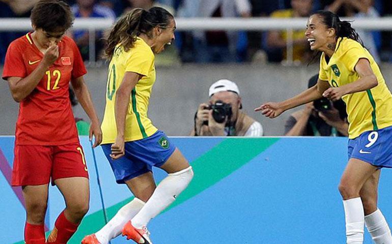brasil-femenil-debuta-con-goleada-a-china